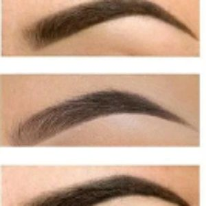 Other - Eyebrow pomade